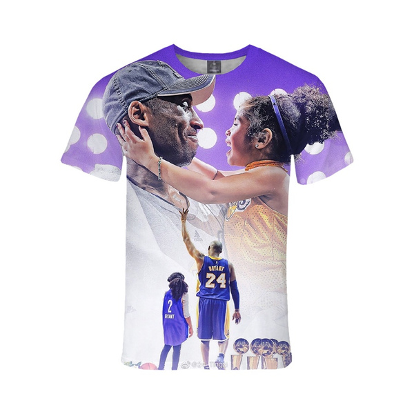 kobebeanbryantcocks3dtshirt, Shorts, Shirt, Sleeve