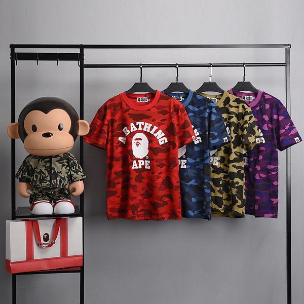 T Shirts, Fashion, #fashion #tshirt, Tops