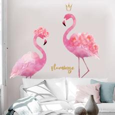 art, Home Decor, Stickers, crown