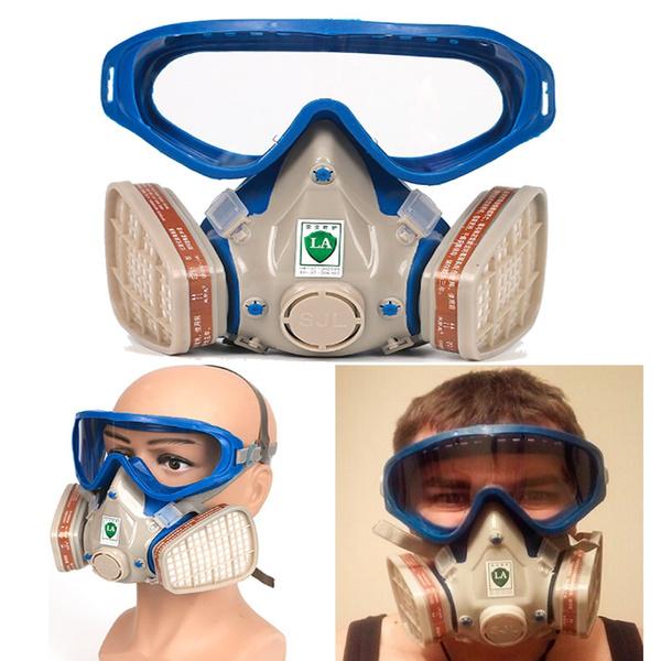 protect, faceshield, protectionfilter, gasa