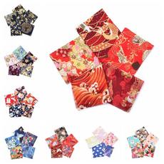 diyhandmadefabric, Cotton fabric, cottonlinen, Fabric