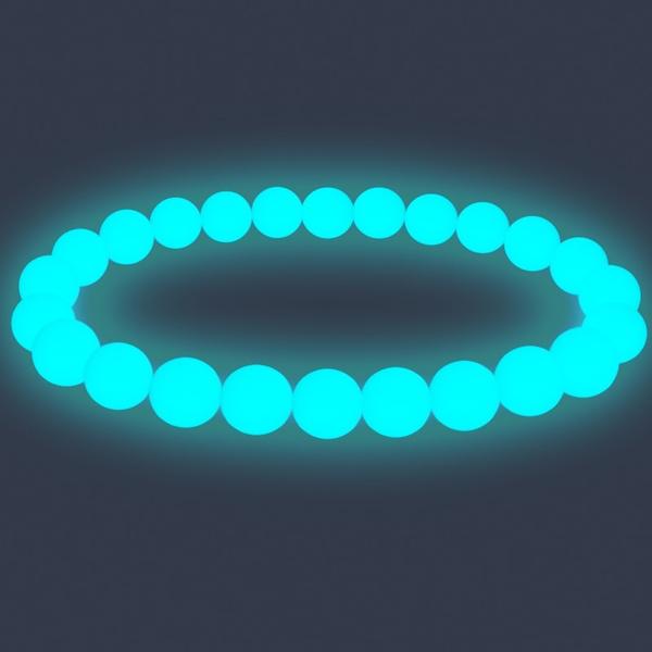 Jewelry, Bracelet, Women's Fashion, glowingbracelet