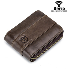 Designers, slim wallet, leather, slim