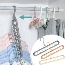 Home Supplies, Hangers, Magic, hookhanger