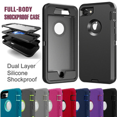 Heavy, otterboxiphone8case, otterboxsamsunggalaxys20ultra, otterboxsamsungs20case