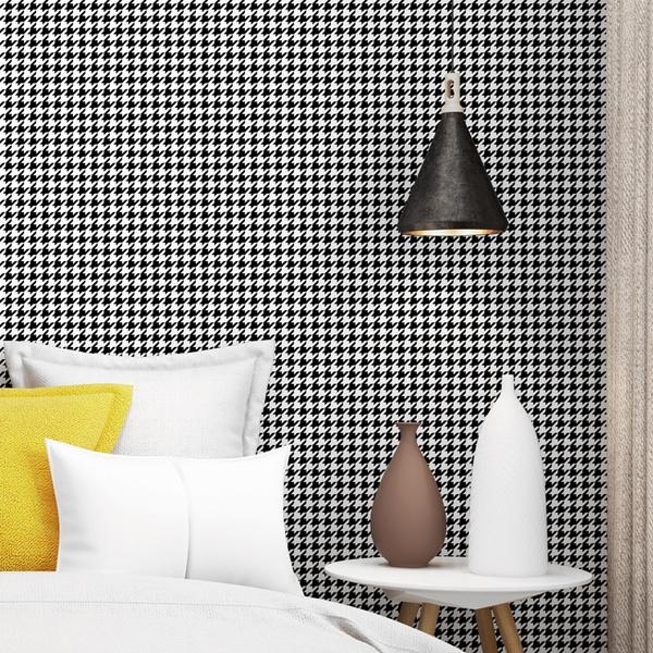 Modern, Wall Art, Home Decor, Wall Decal