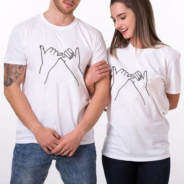 Fashion, newdadtee, Shirt, Gifts