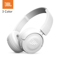 Headset, fonedeouvido, audifonosbluetooth, bluetooth headphones