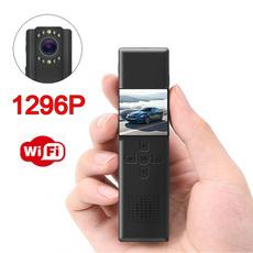 Mini, minicamcorder, Cars, videorecorder
