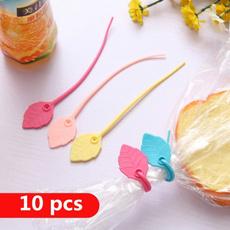 tieband, Home & Kitchen, environmental protection, plasticplasticbag