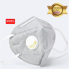 breathingvalve, Wool, ffp2mask, masksforwomen