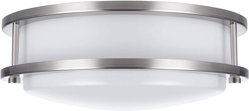 ceiling, led, residential, lights