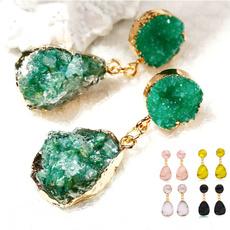 pink, Fashion, Dangle Earring, Jewelry