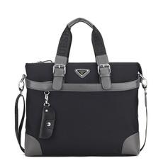 manshoulderbag, Shoulder Bags, Fashion, business bag