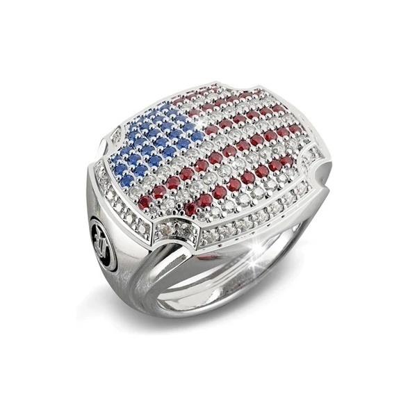 Sterling, ringsformen, Fashion Accessory, Fashion