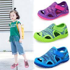 non-slip, Summer, Sandals, beach shoes