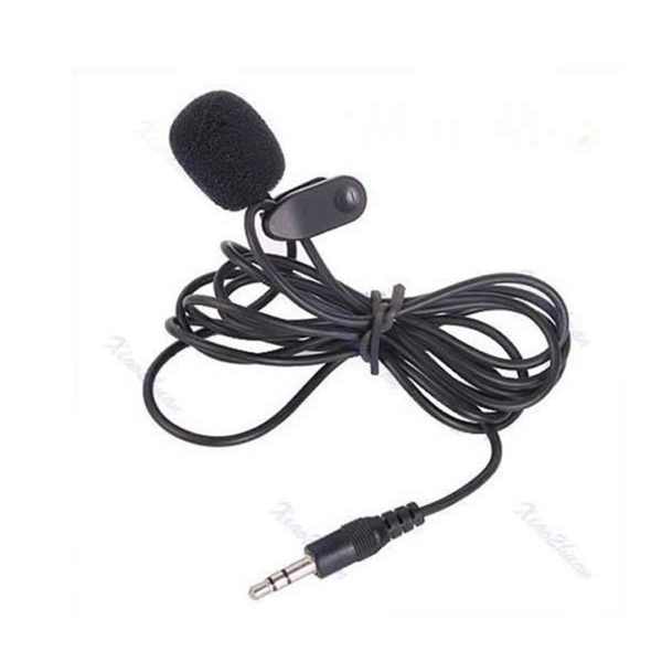 Mini, Microphone, voicerecordermicrophone, Mobile