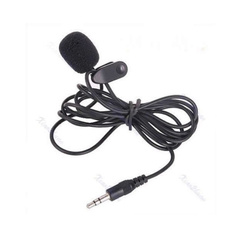 Mini, Microphone, voicerecordermicrophone, Mobile