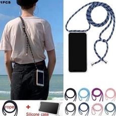 huaweipsmart2019, iphone11tpucase, TPU Case, Jewelry