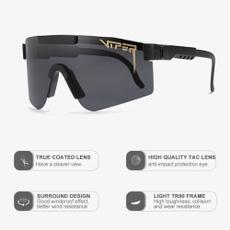 Outdoor Sunglasses, Moda, UV Protection Sunglasses, polarized eyewear