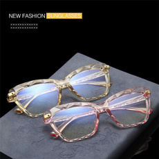 Fashion, womenglasse, unisex, glasses frames for women