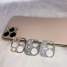Protective, Jewelry, Iphone 4, Camera