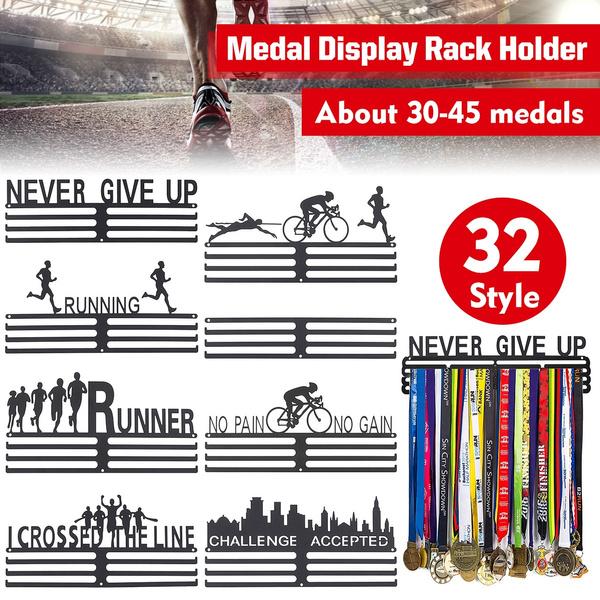 medalholder, medalhanger, sportmedalholder, medals