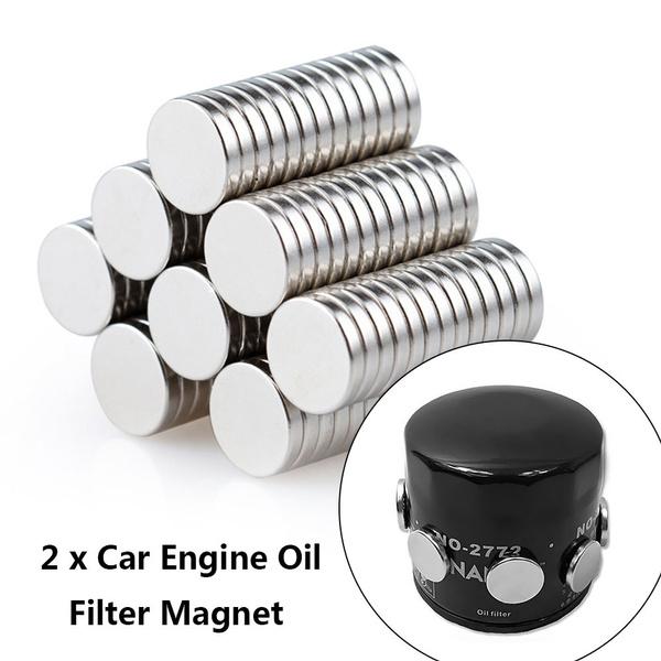 atv, Cars, oilfiltermagnet, motocycle