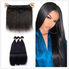 Beauty Makeup, Women's Fashion & Accessories, longstraighthair, lover gifts