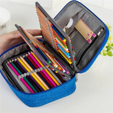 case, pencilcase, pencilbag, Gifts