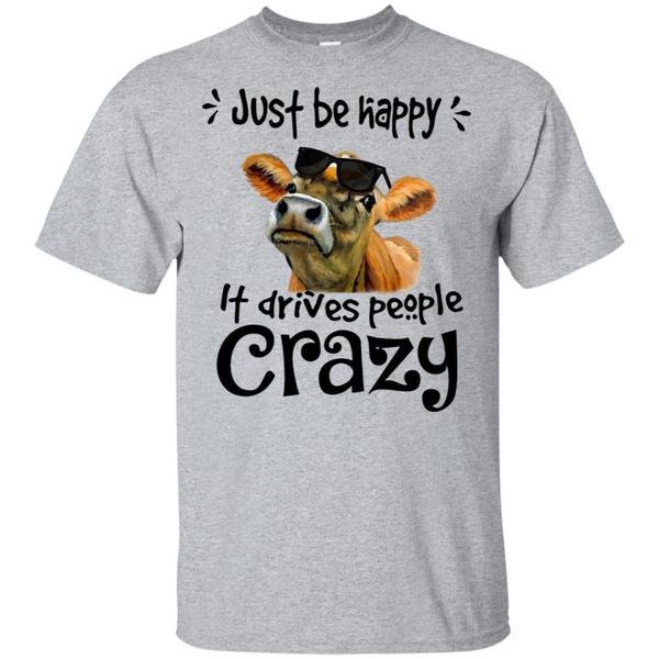 Funny T Shirt, #fashion #tshirt, Shirt, Plus size top