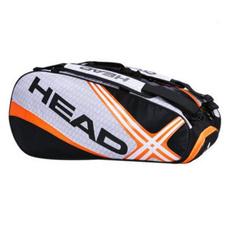 bolsadebádminton, Head, Sport, badmintonsportsbag