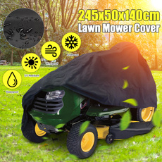 dustproofcover, carcover, lawnmower, tractorcover