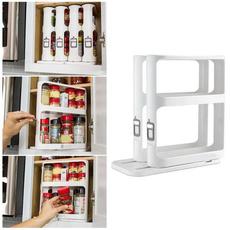 kitchenstoragerack, Kitchen & Dining, spicestorage, Shelf