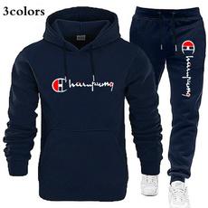 trousers, Hoodies, Sweatshirts, clothingset
