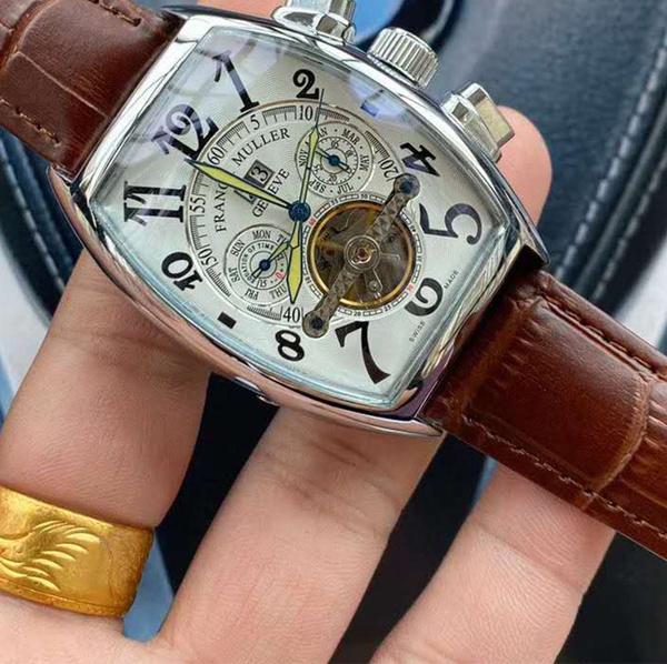 gift for him, Men, Luxury Watches, Luxury