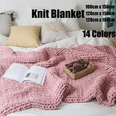 knittingblanketyarn, Yarn, chunkyblanket, Winter