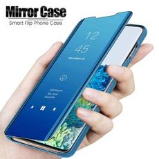 case, samsungs10case, Fashion, Samsung