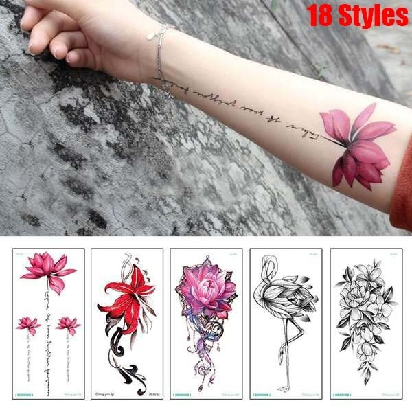 tattoo, Fashion, temporarytattoosticker, tatoosandbodyart