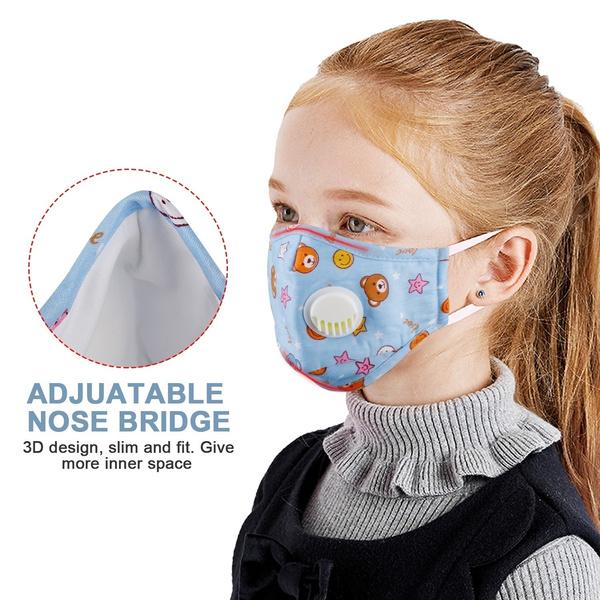 antifogmask, dustmask, activatedcarbonmask, childrensadultmask