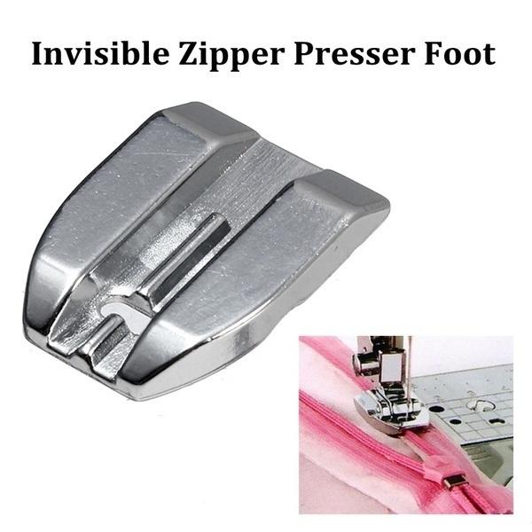 sewingtool, presser, sewingmachine, presserfoot