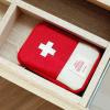 Mini, Exterior, portable, medicalbag
