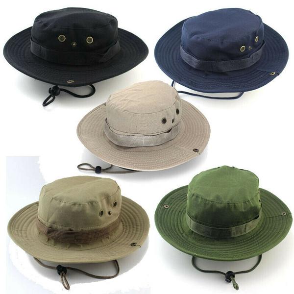 sports cap, Outdoor, Hunting, safarihat