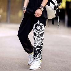 joggingpant, trousers, sport pants, joggerspant