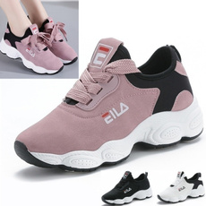 casual shoes, Sneakers, Outdoor, shoes for womens