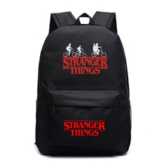 travel backpack, Boy, Fashion, Computers