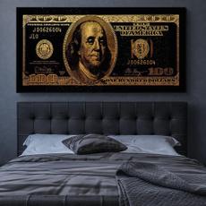 decoration, Decor, posters & prints, Wall Art