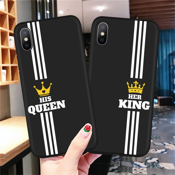 huaweipsmart2019case, case, iphone 5, samsunggalaxynote10case