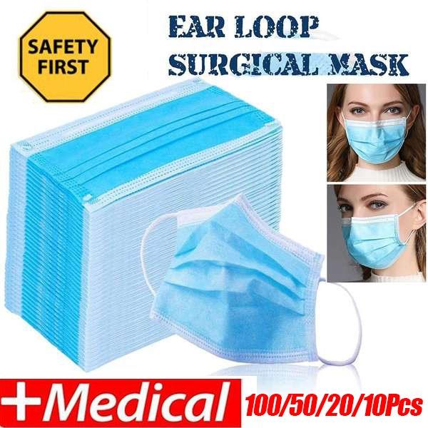 respiratormask, surgicalmask, surgicalmasksdisposable, medicalmask