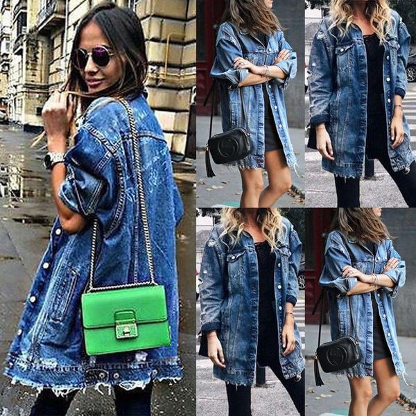 Fashion, Coat, Sleeve, baggycoat